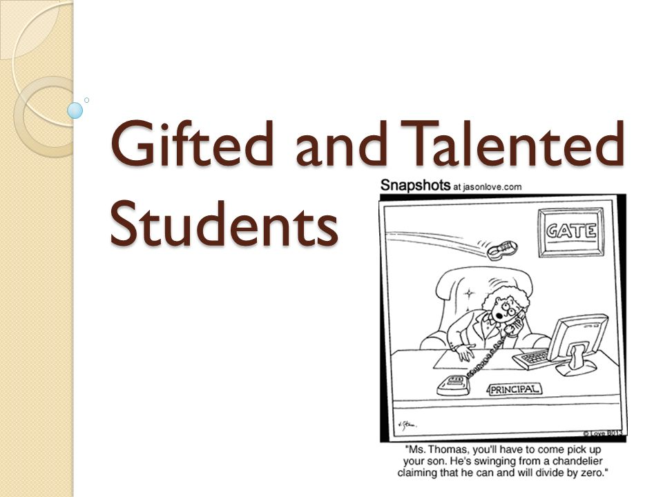 Gifted And Talented Login Gift Ftempo