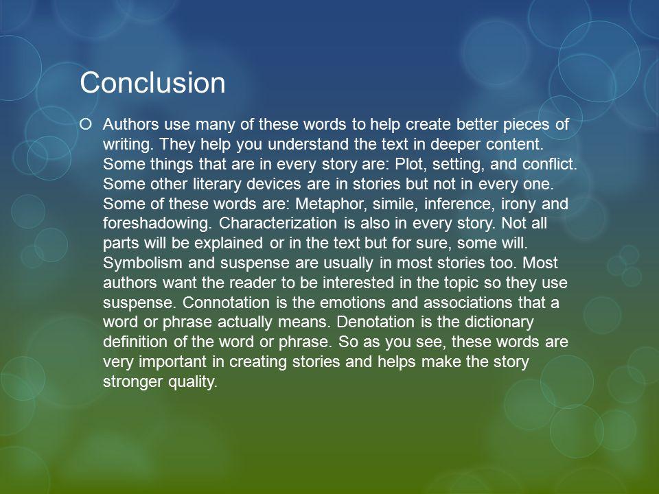 Top Man: Compare and Contrast Essay Essay | Essay