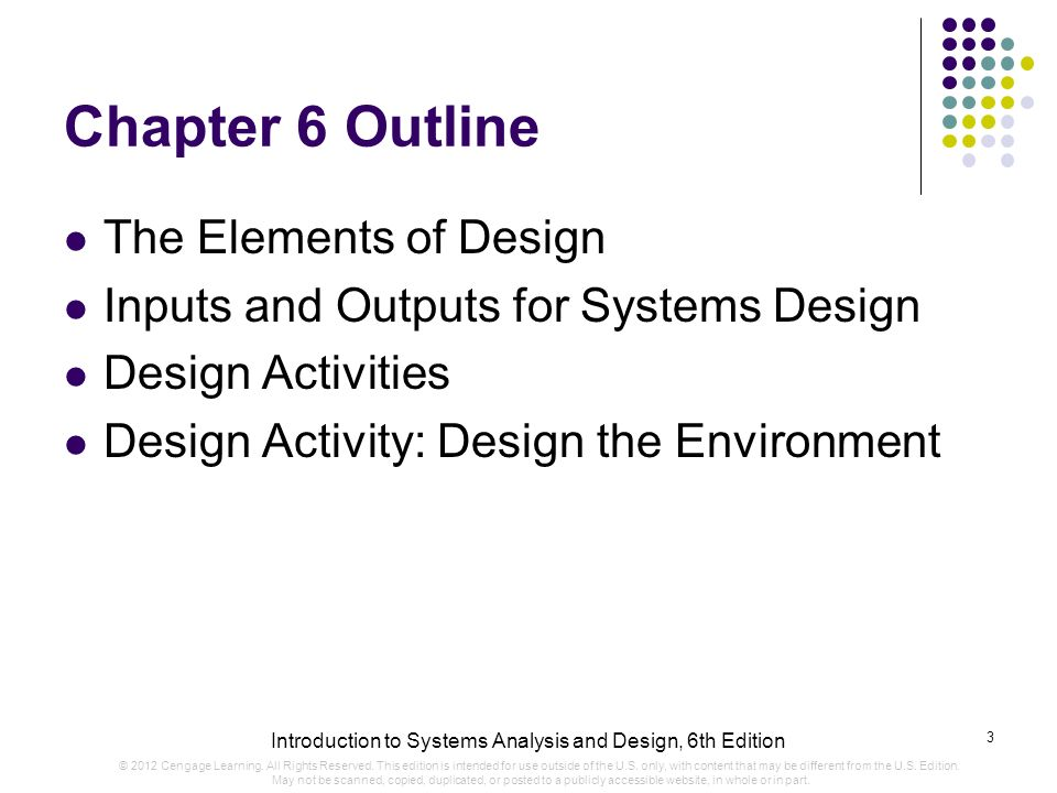 an introduction to the analysis of design Ta 168 j8 1994 applying uml and patterns : an introduction to object-oriented  analysis and design and the unified process craig larman qa769o35 l37.