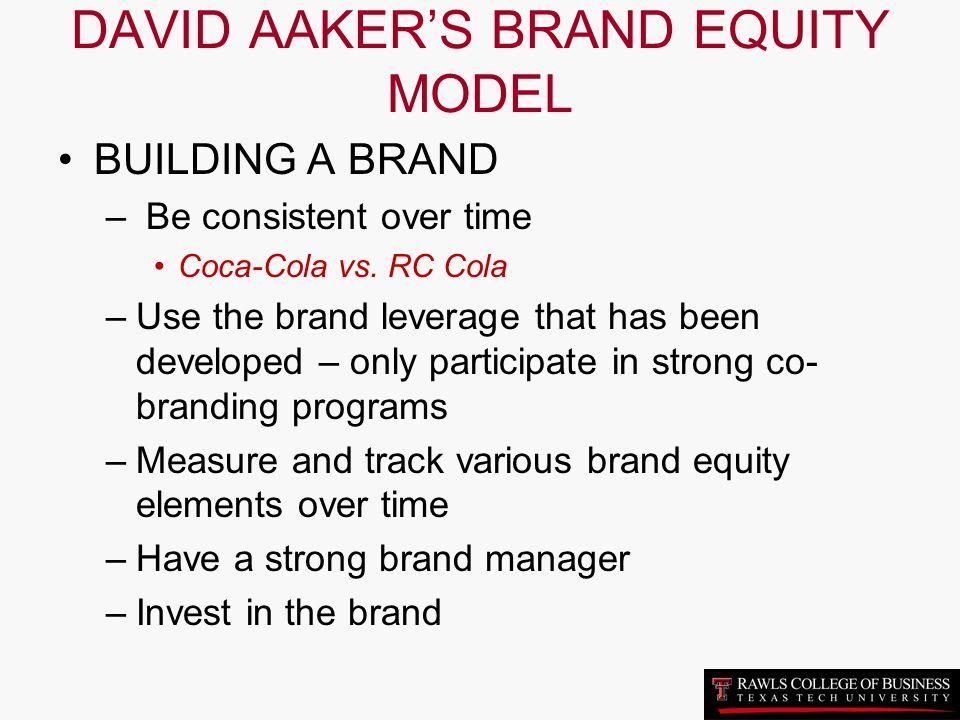 brand equity of coca cola Title: coca cola brand equity book, author: stephen catapano, name: coca  cola brand equity book, length: 46 pages, page: 4, published: 2012-12-08.