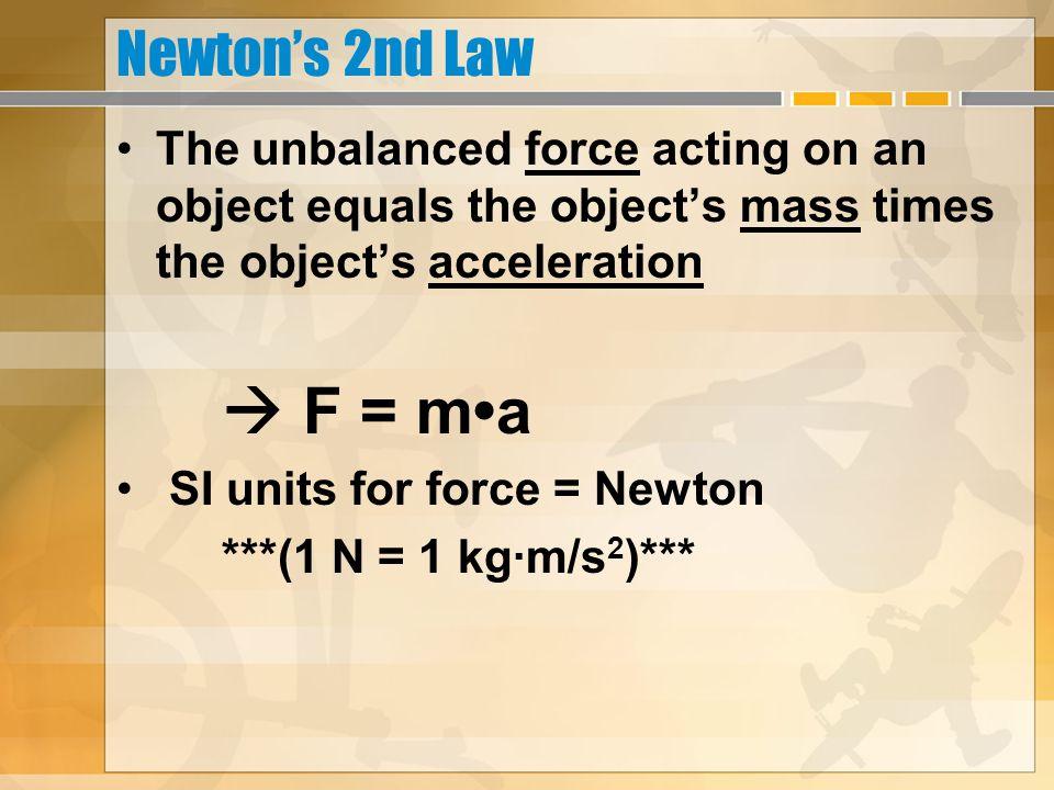 wieviel newton sind 1kg