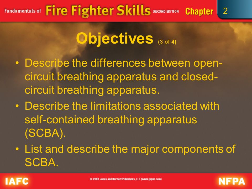 2 Fire Fighter Safety. - ppt download