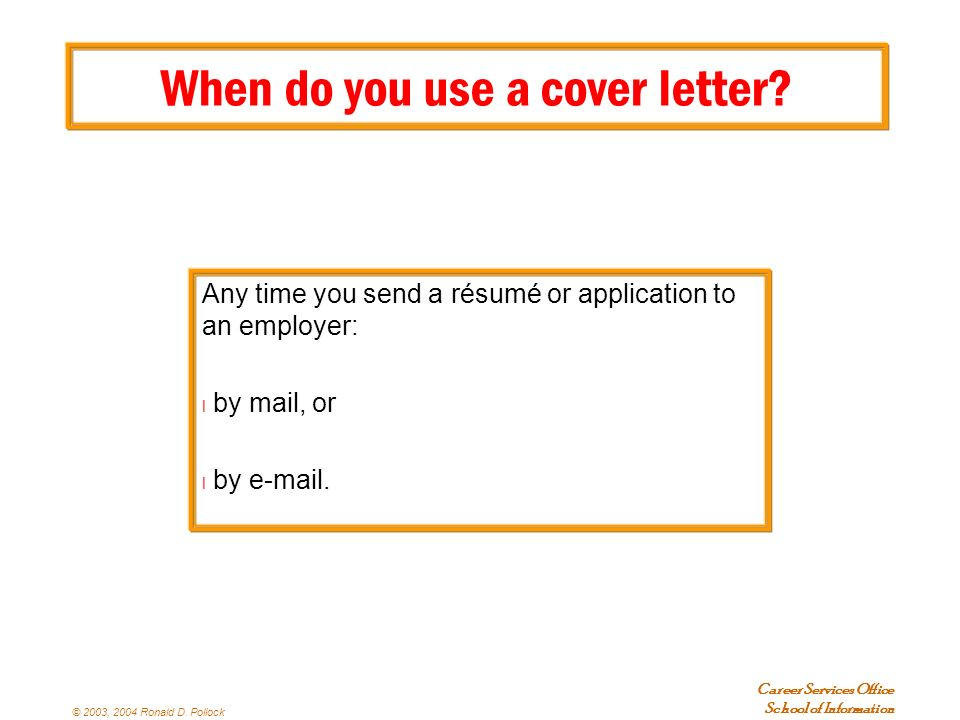 r u00e9sum u00e9s and cover letters plus other important stuff