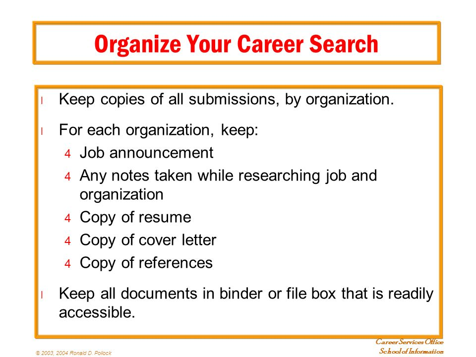 r 233 sum 233 s and cover letters plus other important stuff ppt