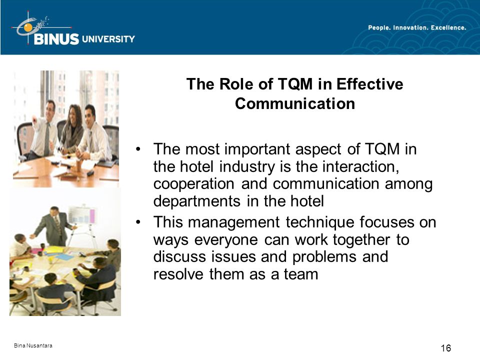 the role of communication industries in Management communication and industrial relations tweet by heather campbell trust and respect between managers and employees are vital components in creating good industrial relations leaders who fail to foster a high level of openness, honesty and two-way.