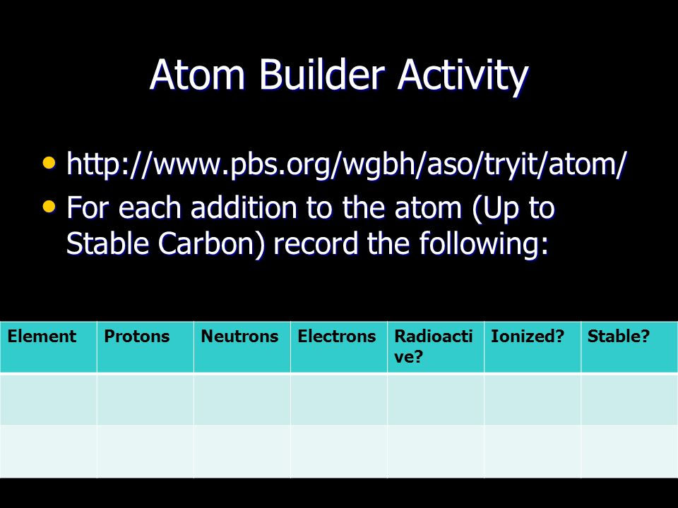 Carbon dating decay equation nuclear 9
