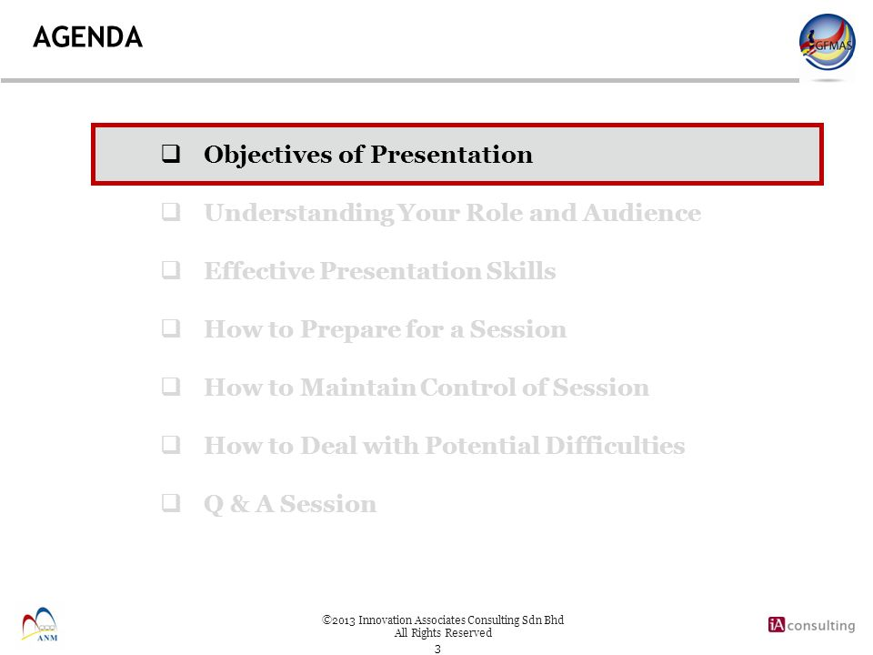 how to prepare a good resume ppt