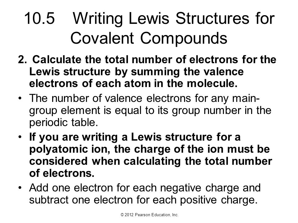 What is the lewis structure for #SO_2#?