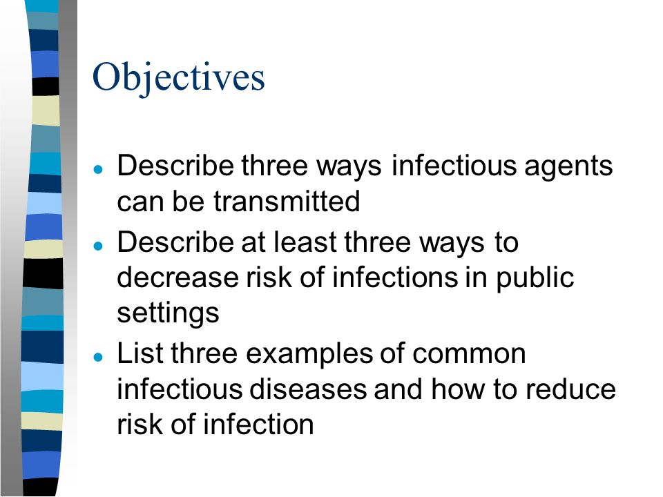 warm-up questions what is a pathogen? list the 5 pathogens. - ppt, Human body