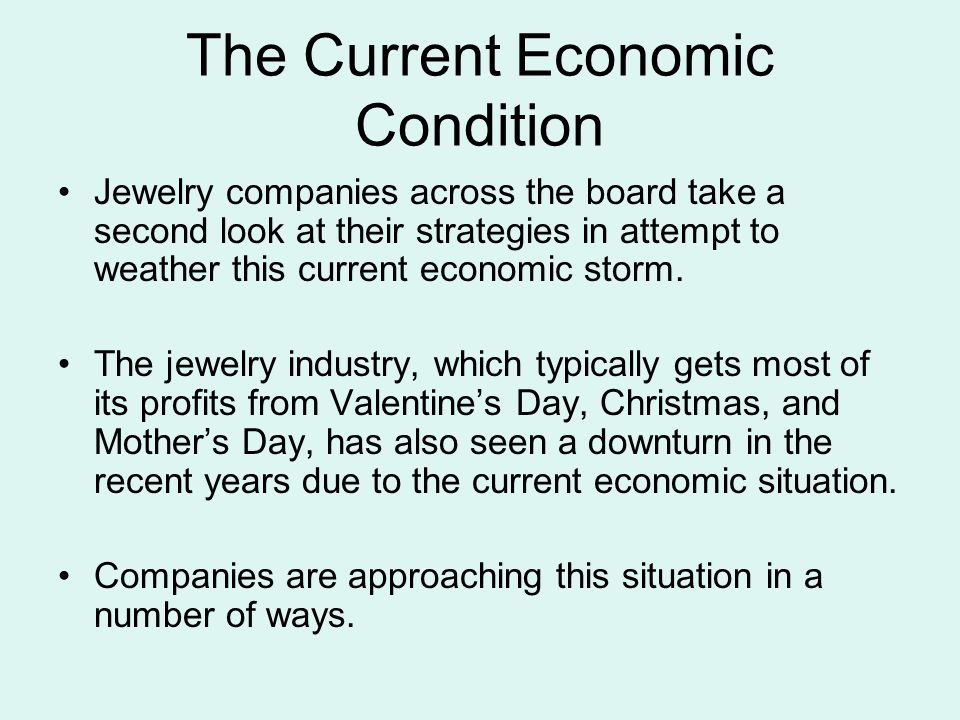 companies business sales direct ideas list of a jewellery jewelry huge info fibromyalgiawellness