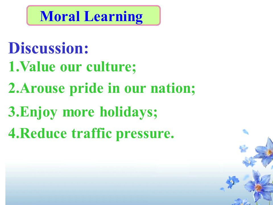 a discussion on the value of morals in society Discussion paper abstract increasingly the literature highlights the importance of having ethics and values taught at all levels of the education system governments requirements for moral and values education (sakamoto, 2008), whilst other governments the study of ethics in society, western michigan university.