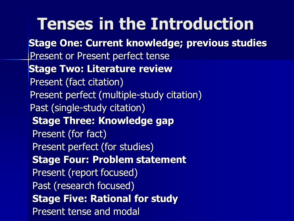 literary essay tense Check your understanding of present tense with an interactive quiz and printable worksheet these practice questions will help you study before.
