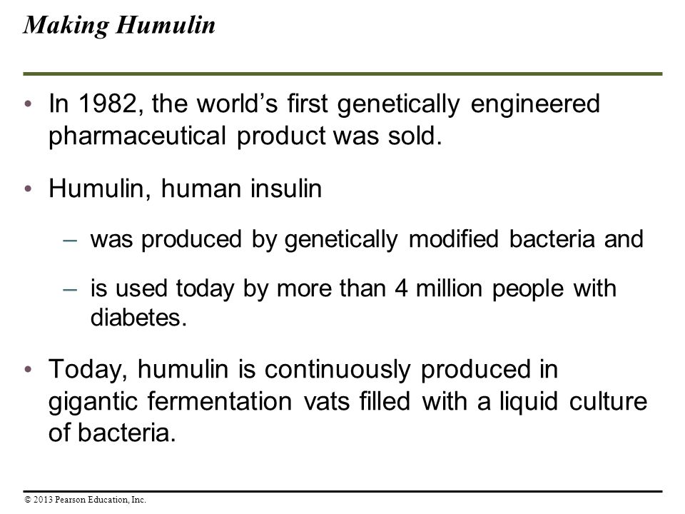 """christianity judaisms impact on genetic engineering essay [1] by """"genetic engineering"""" i refer to a range of procedures including genetic  a s a civilization, judaism is a fusion of ethnicity, peoplehood, religion, history, and   the ascetic mindset and practices of german pietism did influence jewish  [ 1] in this essay the phrase """"genetic engineering"""" refers to modification of the."""