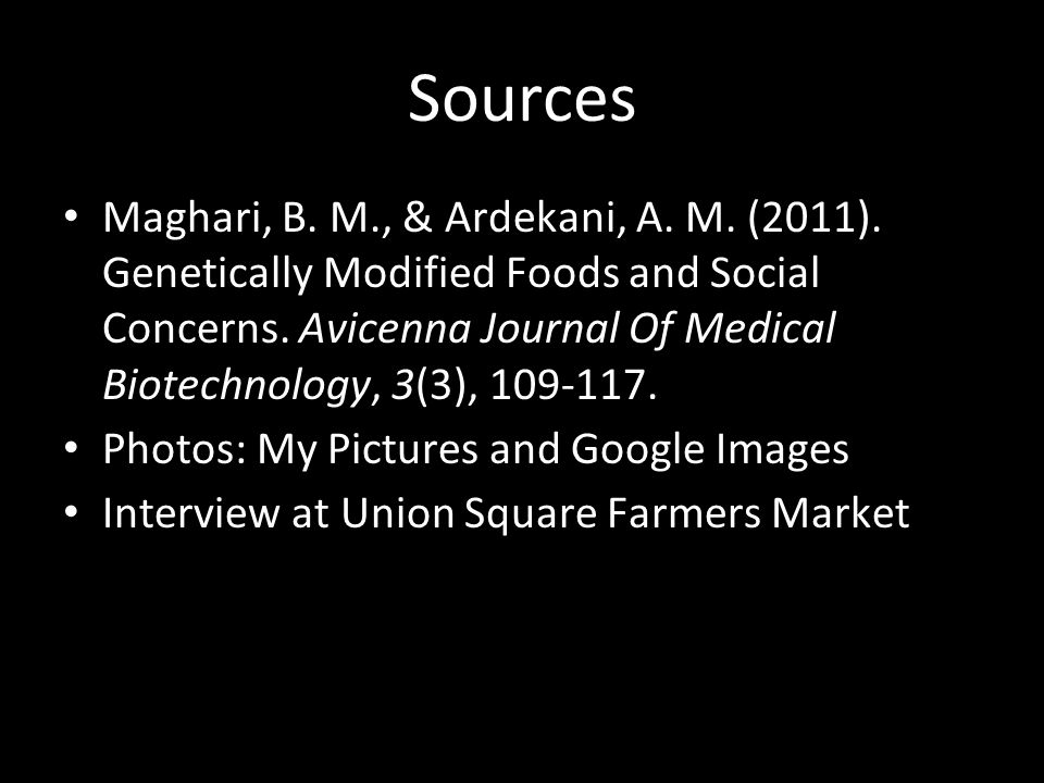 biotechnology genetically modified foods Home » insect & pest info » field crop pests » bt-corn: what it is and how it works genetically modified foods are corn produced through biotechnology is.