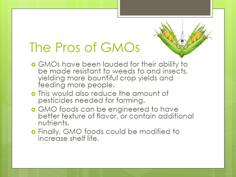 "the many complaints against genetically modified foods So it is no surprise that genetic engineering of food and feed crops resulted in  their resounding condemnation as ""frankenfoods"" by many."
