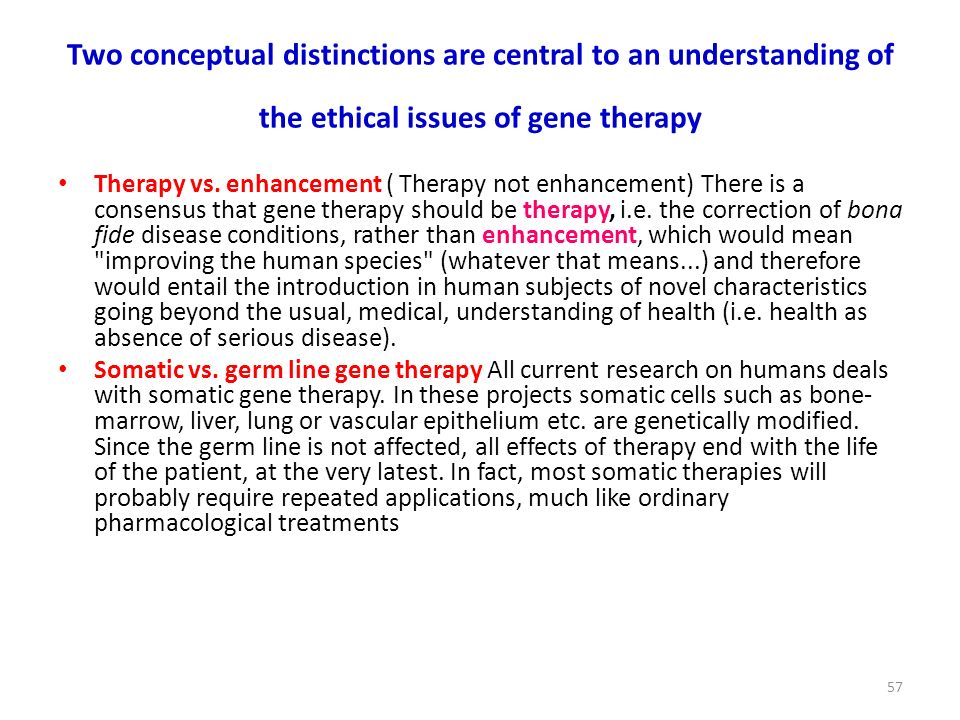 the emergency and impact of gene therapy The future of gene therapy initiative ppmd continues to evaluate opportunities to further the promise of gene therapy for duchenne, such as the development of a virally delivered exon skipping therapy for exon 2 duplications, and virally delivered galgt2, a protein that compensates for the lack of dystrophin.