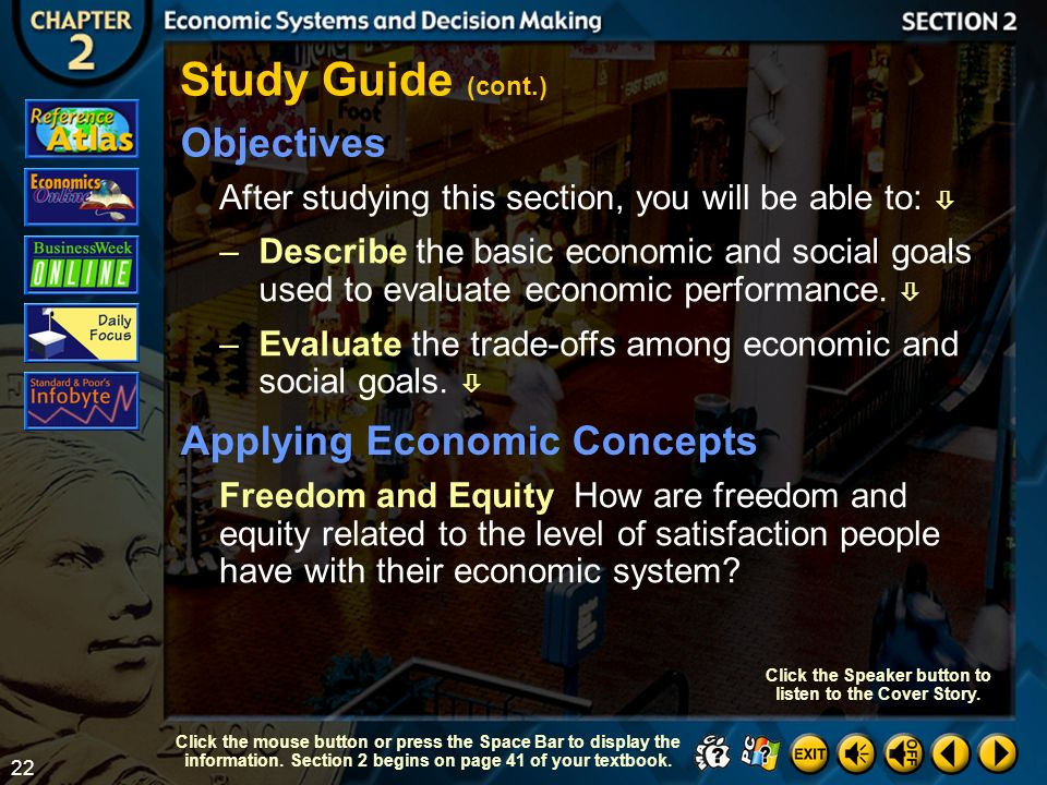 describe the social economic and cultural Chapter 21: the social, economic and political culture of texas 207 11 what political term do we use to describe the total value of all goods and services produced in the.