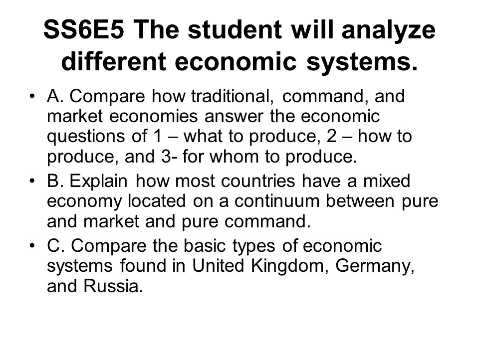 putting a human face on economics essay Moral economics: moral economics - essay on the relation of some part of human existence economics does to international standards or face.