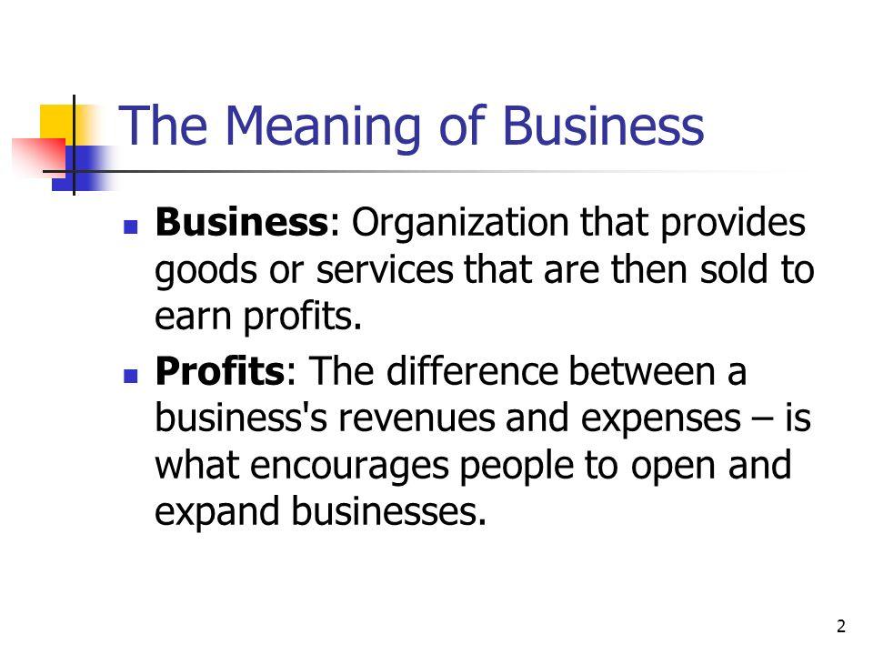 contemporary business environment Contemporary business environmentpptxfor me - download as powerpoint presentation (ppt / pptx), pdf file (pdf), text file (txt) or view presentation slides online.