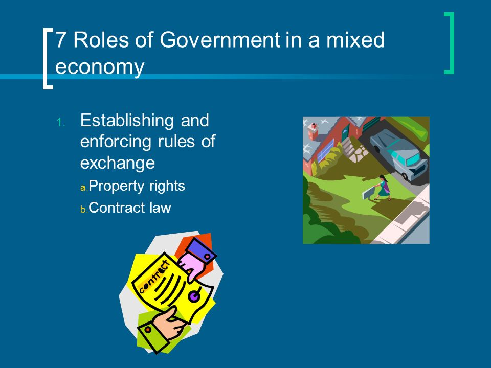 government enforced rules of exchange Enforcement application of other laws  term ultimate consumer means a  person who obtains a textile fiber product by purchase or exchange with no intent .