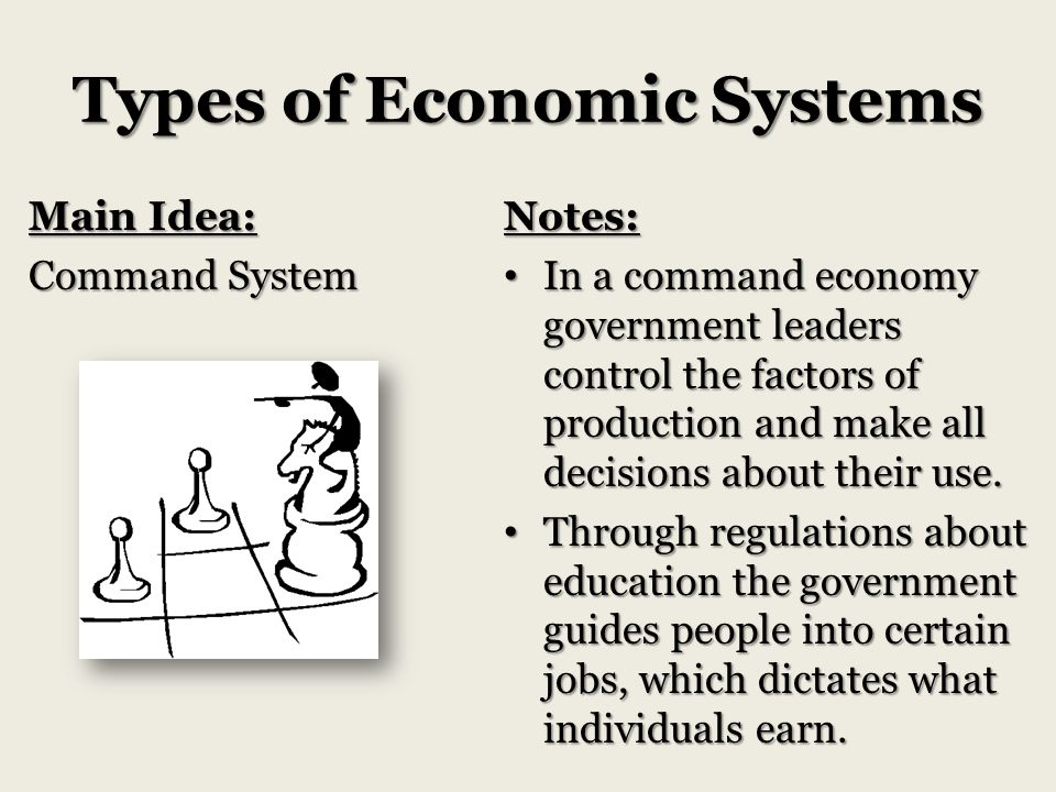 foundation of economics economic system and The economics program supports research designed to improve the  and  institutions of the us economy and of the world system of which it is a part.