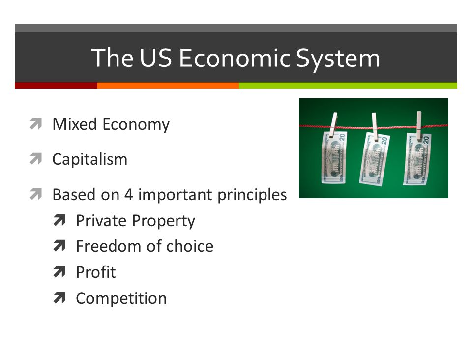 mixed economy and economic freedom Australia is considered to be a mixed economy because it is characterised by private enterprise coupled with strong regulatory oversight by the government and government provision of public goods such as roads in 2011, australia ranked third on the economic freedom index and second on the united.