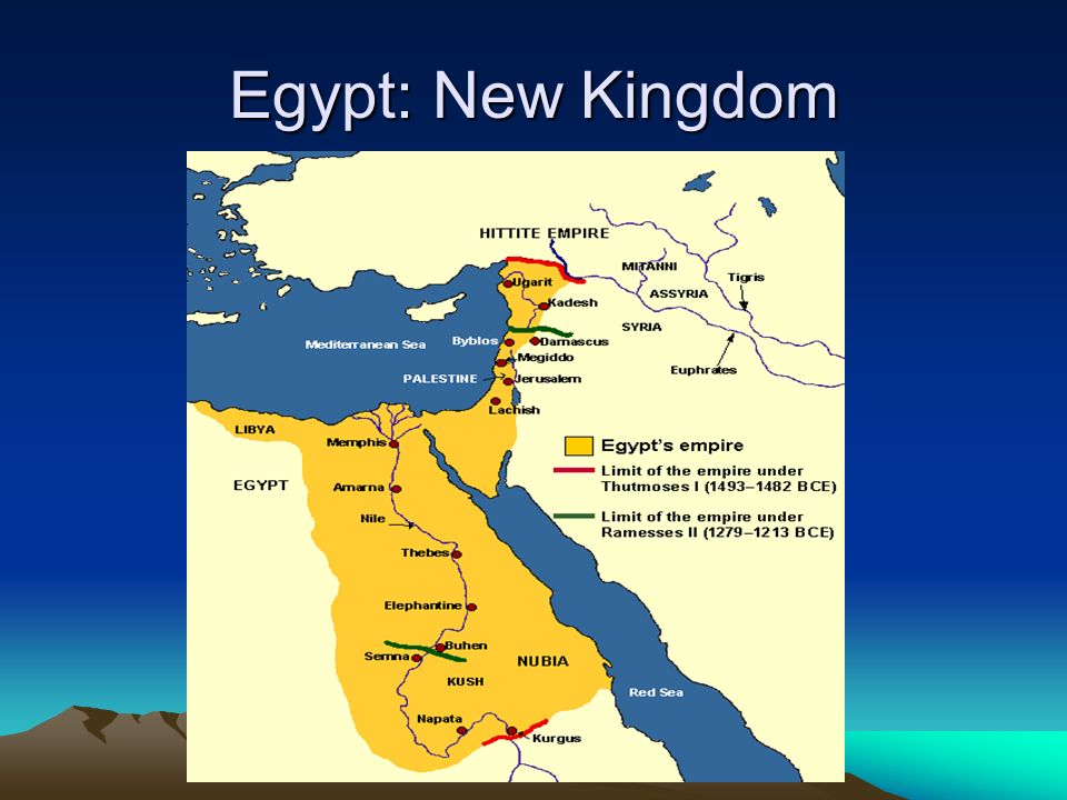 old kingdom egypt religion essay example Research essay sample on sculpture of the old kingdom ancient egypt custom essay writing sculptures egypt kingdom sculpture.
