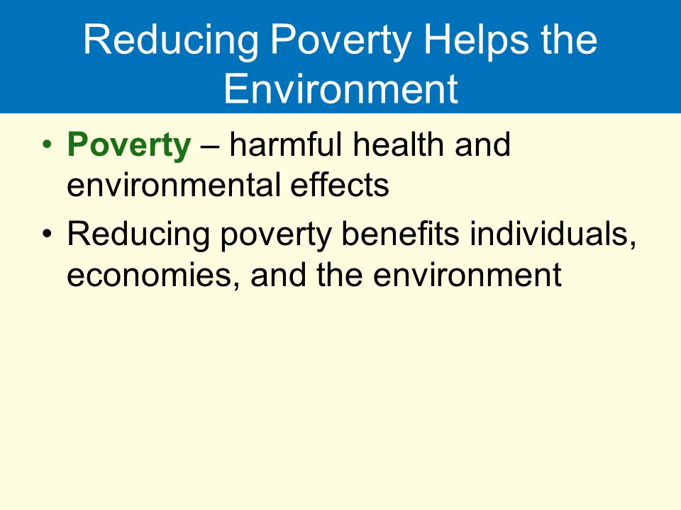 environmental science ppt download
