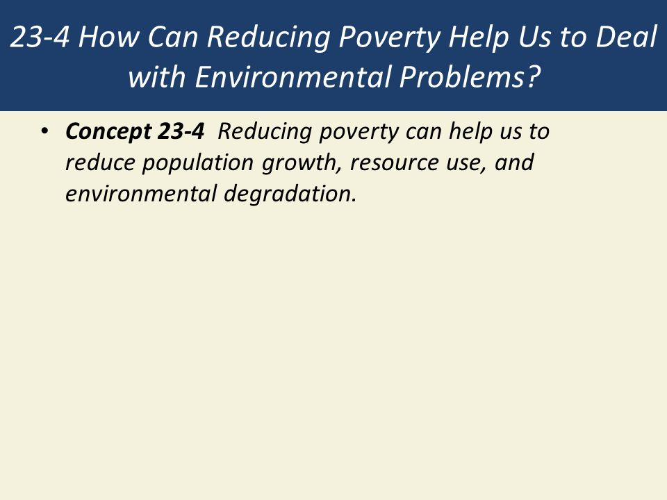 poverty reduction and environmental sustainability targets Including reduction of poverty level and ensuring environmental sustainability,  have seen considerable progress, despite not being fully achieved, including.