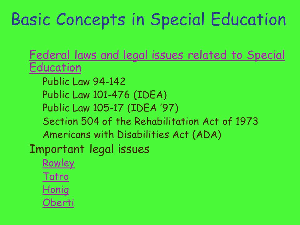 support individuals with multiple conditions and or disabilities essay Explain the range of resources available to support additional needs for adults with learning disabilities rights for disabled adults are sanctioned by the americans with disabilities act.