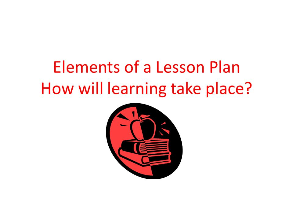 Planning Instruction Ppt Video Online Download