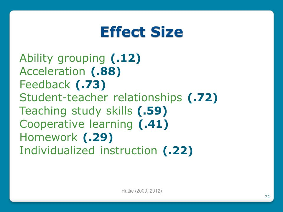 effects of ability grouping Jamie klintworth school issue paper august 10, 2009 page 1 of 8 the pros and cons of tracking and ability grouping in schools imagine you are a fourth grade student who still struggles with reading fluency.