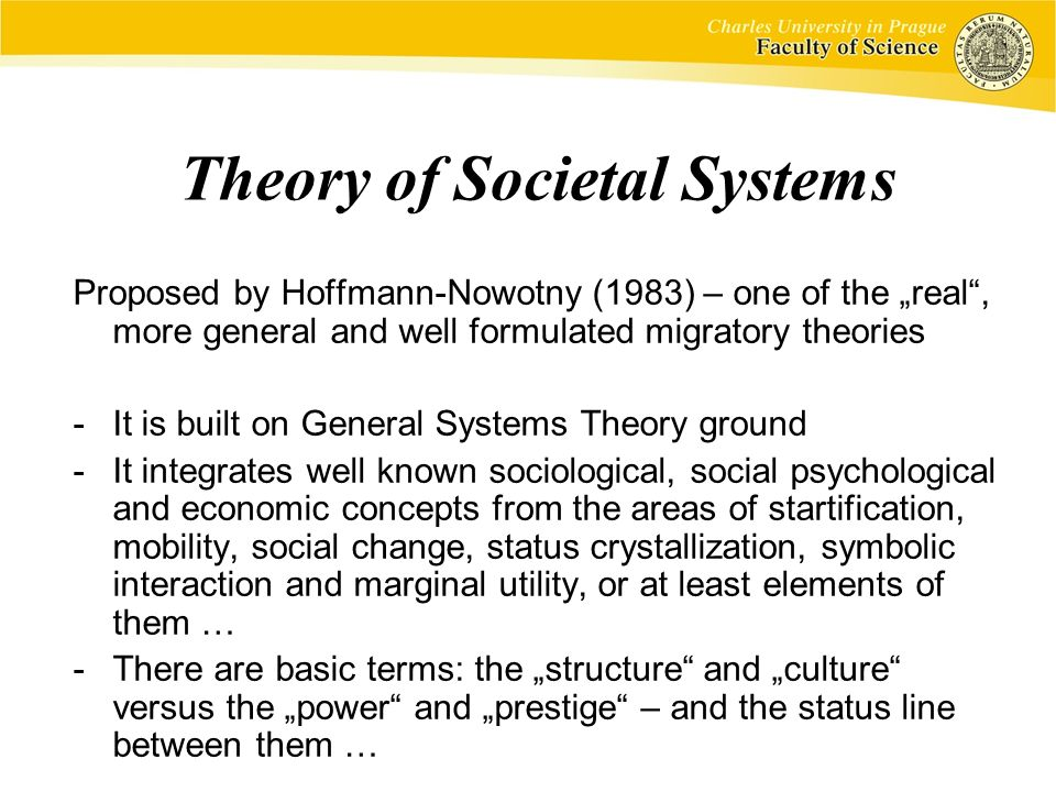 the main elements in the concept of utilitarianism James rachels, the elements of moral philosophy adopted from lists created by wo stephens, phd (creighton university) chapter 1 a) how does socrates define morality b) what must moral judgments be backed by.