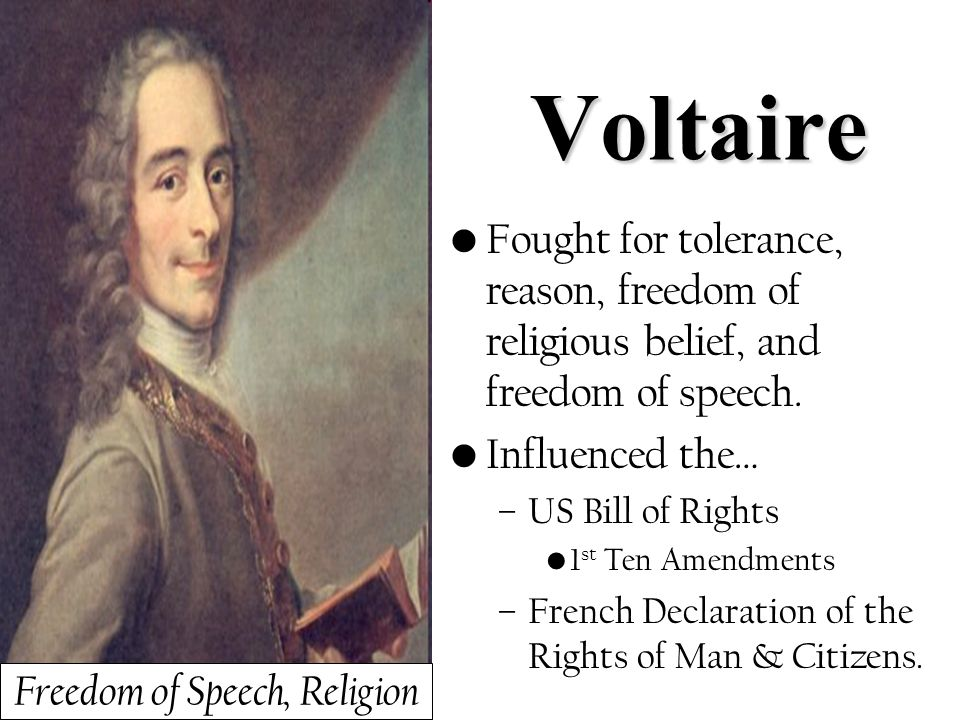 freedom of speech in a religious Amendment i freedom of religion, speech, press, assembly, and petition passed by congress september 25, 1789 ratified december 15, 1791 the first 10 amendments form the bill of rights.