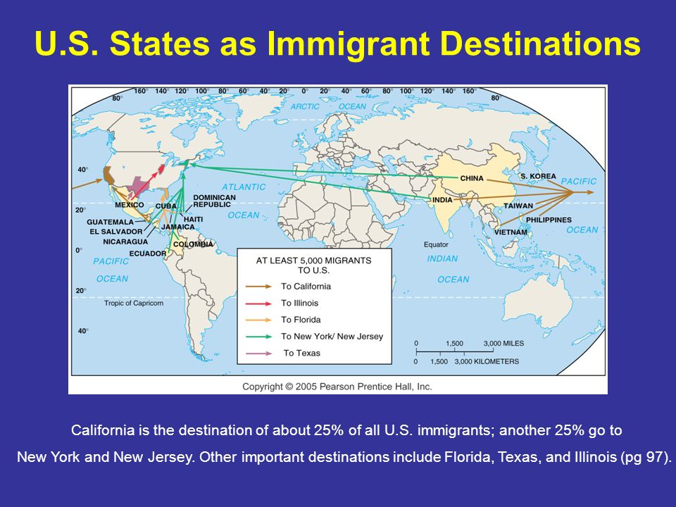 the geography of california florida illinois new york and texas New major report presents the latest comprehensive research on abortion worldwide our work by geography the guttmacher institute is a primary source of research and policy analysis on abortion, contraception, hiv and stis, pregnancy and teens in the united states and internationally.