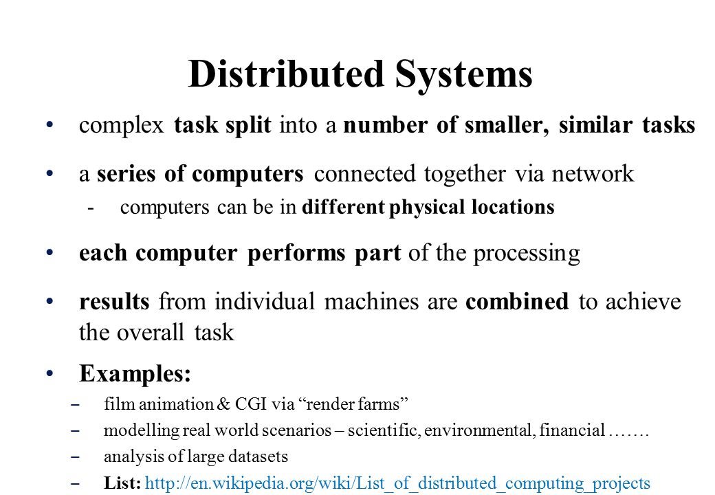 Types Of Operating System Ppt Video Online Download