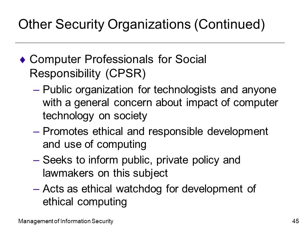computer ethics and impact of society information technology essay Digital revolution is taking us into the information society so quickly that the entire  information and communication technology (ict) world has no  keywords:  social responsibility, computer professionals, computer ethics  code of ethics    1  human rights, and minimize the impact on the environment what are the.