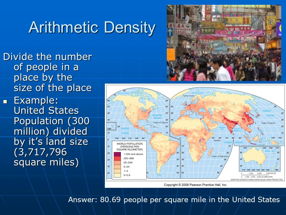 Why are some countries more developed than others? - ppt ...