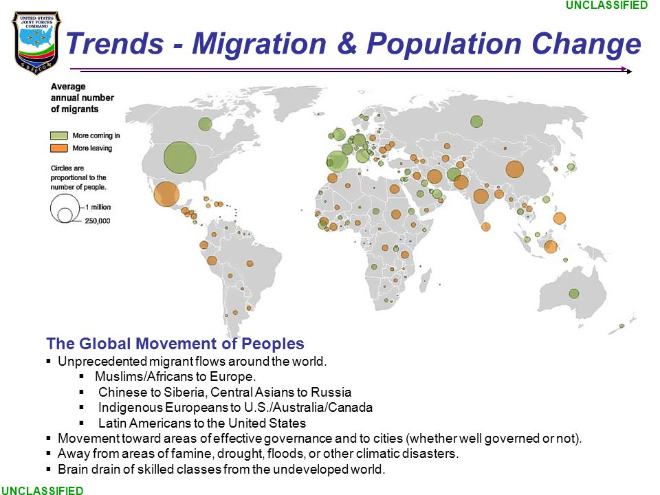 an analysis of the population trends and migration in europe Spain population 2018 46,397,044 spain  significantly as a result of migration from latin america, east europe,  real-time population analysis indicate there.