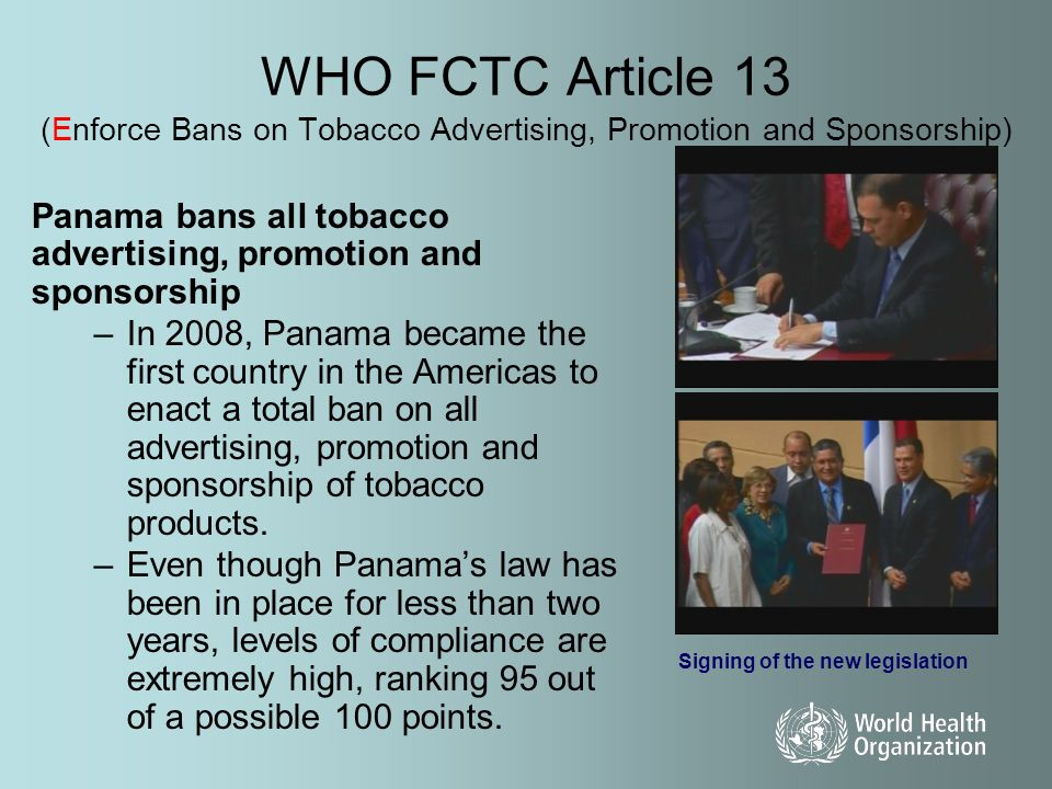 bangladesh tobacco taxes report Self-reported data on prices of tobacco products paid in the last  tiered ad  valorem excise tax rates for cigarettes in bangladesh, 2009–2015.