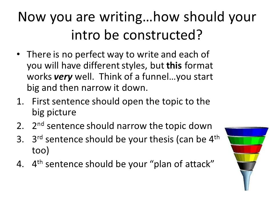 how many kinds of essay writing There exist a lot of different kinds of essays, which is conditioned by the fact that it is one of the most popular academic assignments' forms.