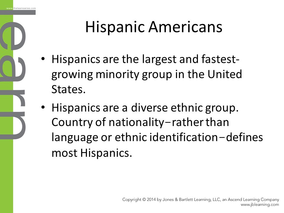 lower salem hispanic single men Lower salem, ohio (oh)  people who are hispanic or latino: n/a:  but single family homes detached have remained fairly consistent.