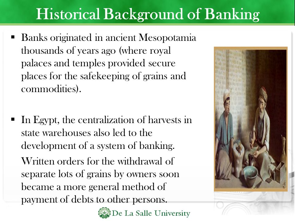 an introduction to the centralization and decentralization in ancient mesopotamia Where is mesopotamia  mesopotamia was the ancient name for what is now iraq,  an introduction to sumerian art and culture.