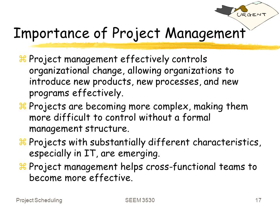 importance of management control in the organization Following are the characteristics of controlling function of management- controlling is an end function- a function which comes once the performances are made in confirmities with plans controlling is a pervasive function- which means it is performed by managers at all levels and in all type of concerns.