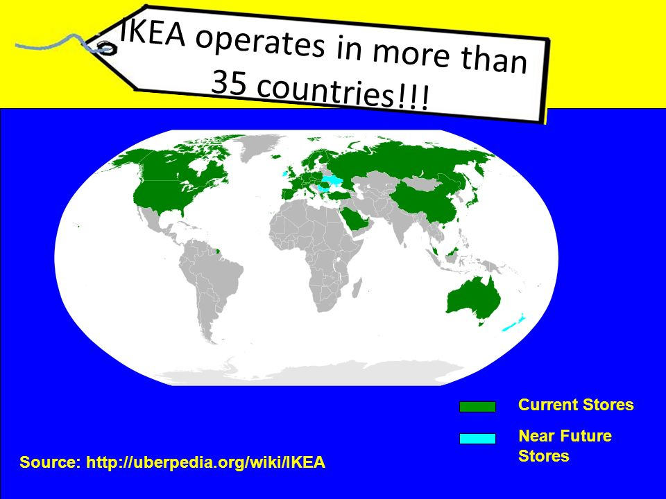 """ikea and its cultural diversities """"cultural embeddedness"""" like what ikea demonstrates in its hiring practices is one of those principles  sloan management review article """"ikea: hiring on ."""