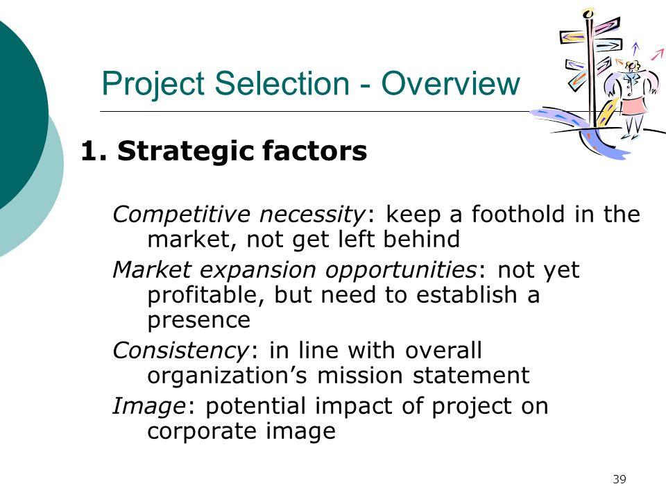 Project management mba winter 2009 professor nicholas g - Project management office mission statement ...