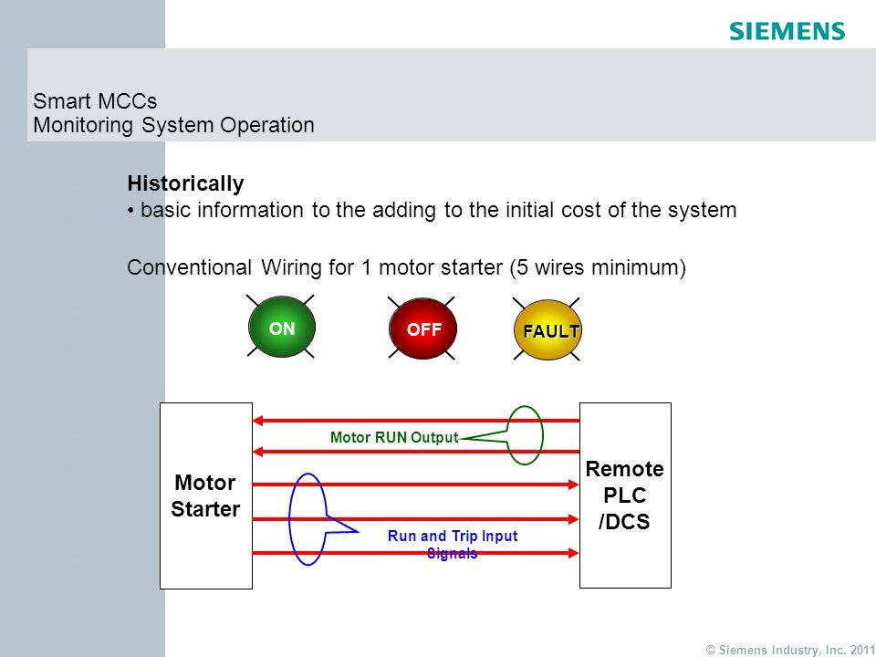 siemens mcc starter wiring diagrams - pics about space