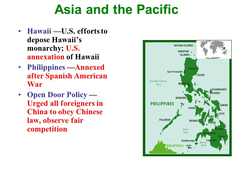 annexed the philippines Annexation of the philippines by mikayla henderson the annexation of the philippines was it cruel or helpful i believe that the united states should not.