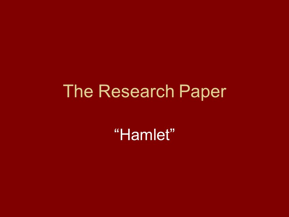 possible research paper topics By the following professionally written manual you'll learn how to pick up an elaborate topic for a research paper about animals feel free to read it.