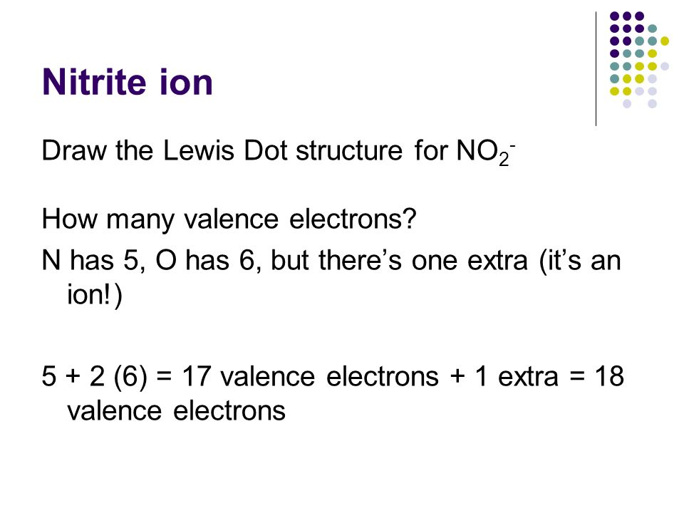 lewis structure review Intermolecular forces: review lewis structures lewis electron dot structures are representations of the distribution of electrons in molecules and ions they are useful in determining the three-dimensional shape of a molecule or ion a lewis structure can be drawn for a molecule or ion by following three steps.